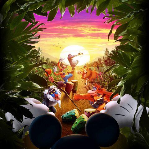File:Rhythm of the Jungle paris.jpg