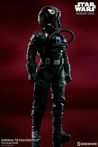 File:Rogue One merchandise 6.jpg