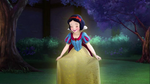 Snow-White-in-Sofia-the-First-4