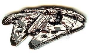 File:Star Wars Millennium Falcon Pin.jpeg