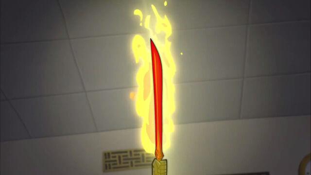 File:SwordQuest - 666.jpg