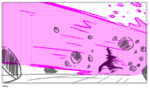 The Battle for Mewni storyboard 7