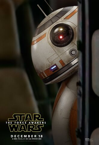 File:The Force Awakens BB-8 Character Poster.jpg
