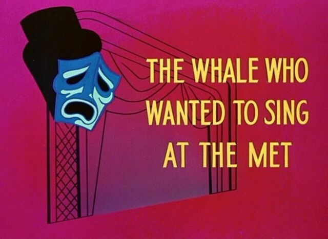 File:The whale who wanted to sing at the met 3large.jpg