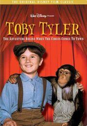 Toby Tyler.jpg