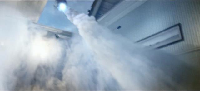 File:Tomorrowland (film) 49.png