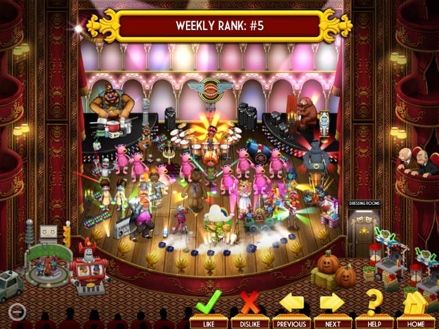 File:Weekly rank -5.png