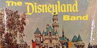 The Disneyland Band