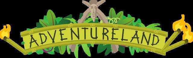 File:Adventureland Logo.png