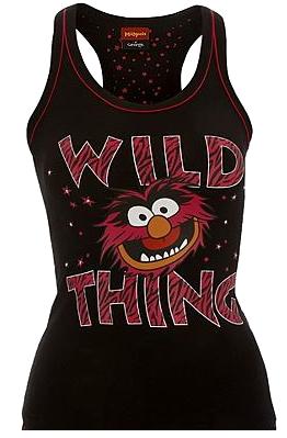 File:Asda cami top animal wild thing.jpg