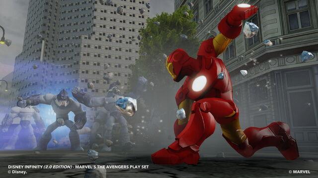 File:Avenger Ironman 1.jpg
