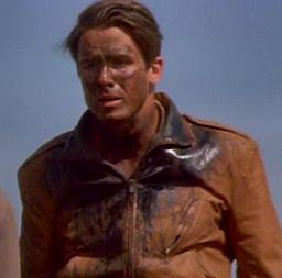 File:Cliff Secord Dirty.jpg