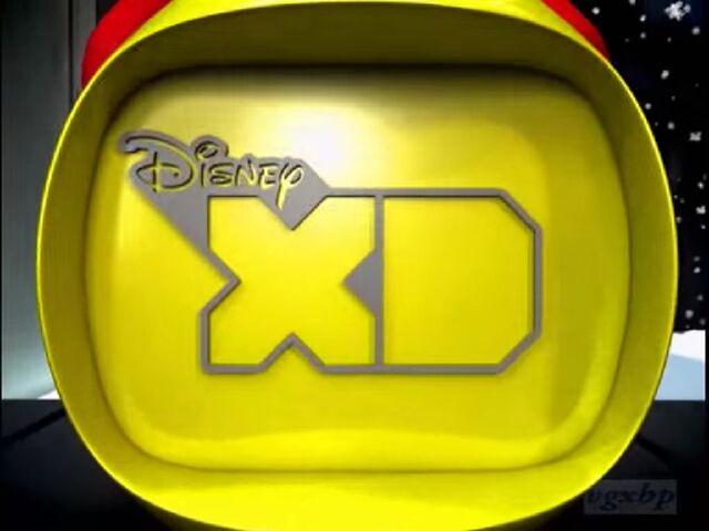 File:Disney XD ChristmasOfficial1.jpg