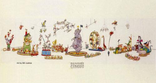 File:Dumbo's Circus Land Concept Art (2).jpg
