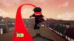 First Ninja05