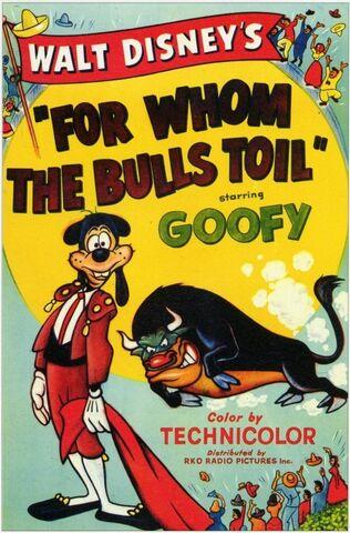 File:For Whom the Bulls Toil.jpg
