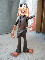 File:Goofy as Jar Jar Binks.jpg