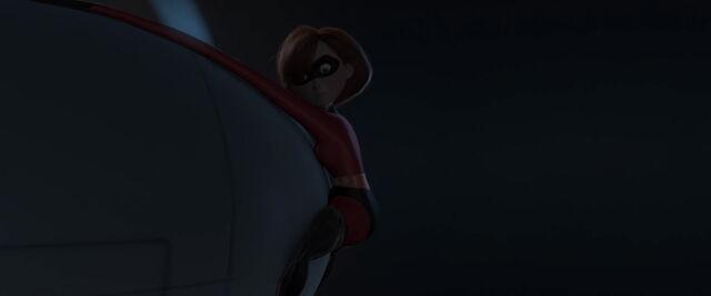 File:Incredibles-disneyscreencaps.com-9191.jpg