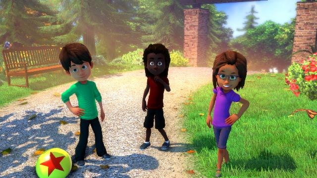 File:KS - Kinect Rush Snapshot - Pixar Park.jpg