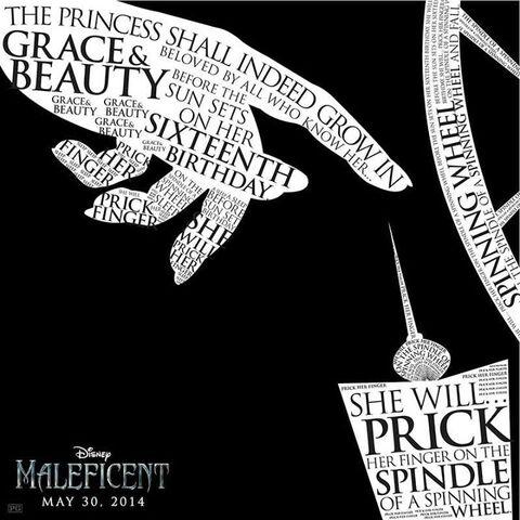 File:Maleficent Still Quote.jpg