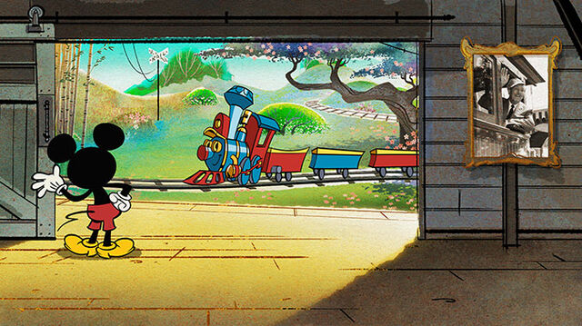 File:Mickey-Mouse-Cartoon.jpg
