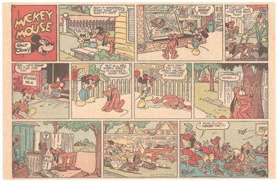 File:Mickey Mouse-comics-3.jpg