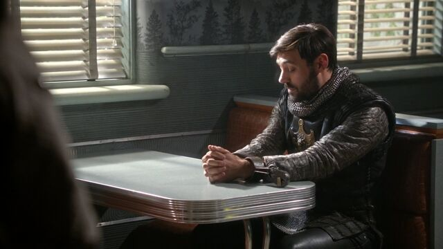 File:Once Upon a Time - 5x04 - The Broken Kingdom - Locked Up.jpg