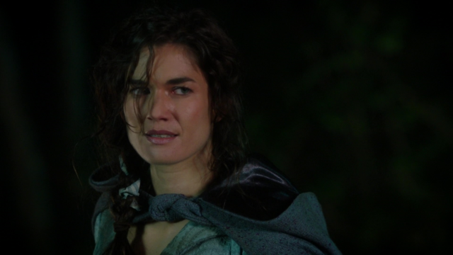 File:Once Upon a Time - 5x16 - Our Decay - Dorothy.png