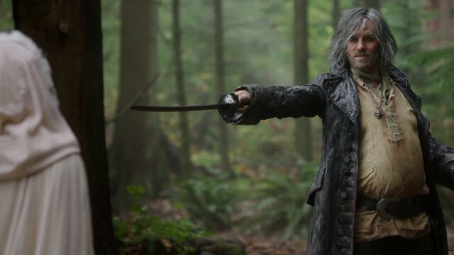File:Once Upon a Time - 6x11 - Tougher Than the Rest - Wish Realm Hook.jpg