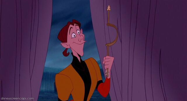 File:Pocahontas-disneyscreencaps.com-5021.jpg