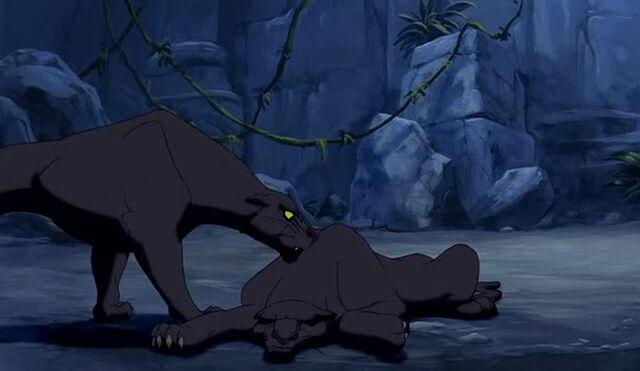 File:Tarzan-jane-disneyscreencaps.com-2447.jpg