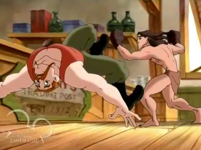 File:Tarzan punch-out!!.png