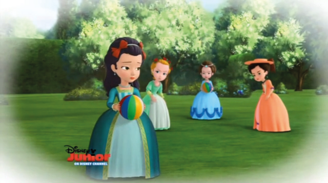 File:The-Princess-Stays-in-the-Picture-26.png