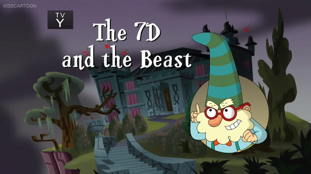 File:The 7D and the Beast.png