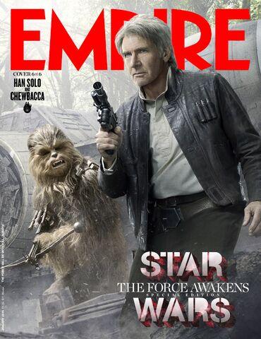 File:The Force Awakens Empire 04.jpeg