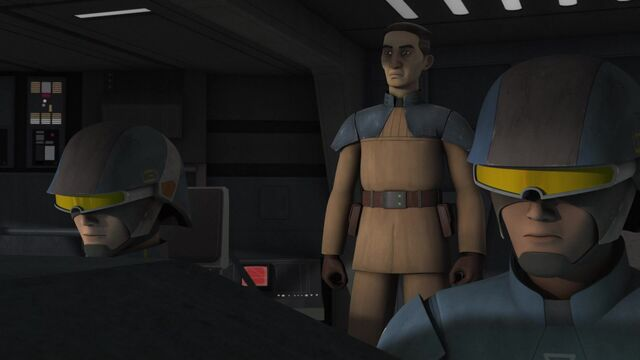 File:The Forgotten Droid 47.jpg