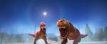The Good Dinosaur 05