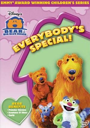 File:Video.bearspecial.disney.jpg