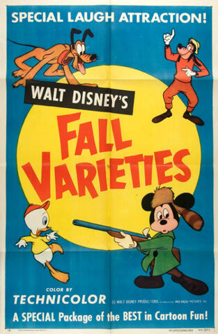 File:1953-fall-1.jpg