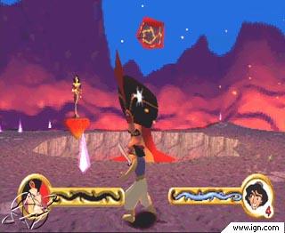 File:Aladdin 16 640w.jpg