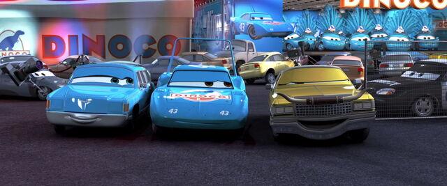 File:Cars-disneyscreencaps.com-1183 (1).jpg