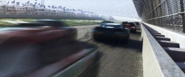 File:Cars3TeaserTrailer1.jpg