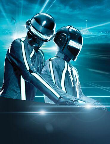 File:Daft Punk Tron Legacy.jpg