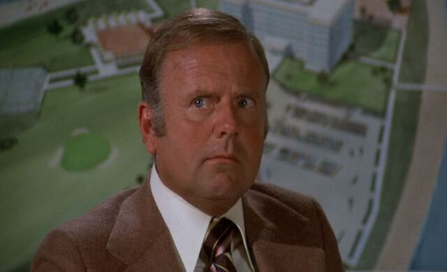 File:Dick Van Patten 6.jpeg