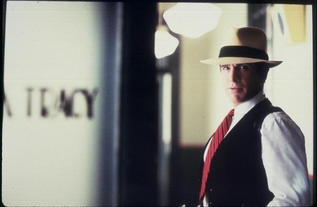 File:Dick tracy 1989 portrait w858 (2).jpg