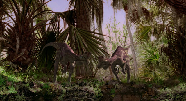 File:Dinosaur-disneyscreencaps com-476.jpg
