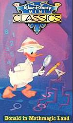 File:Donald in Mathmagic Land.jpg