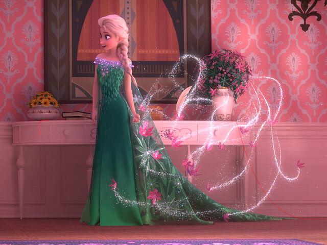 File:Elsa-5.jpg