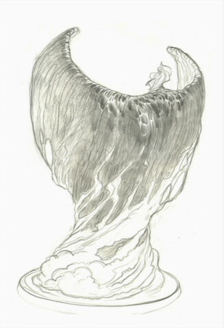File:Firebird Concept Art 2.jpg