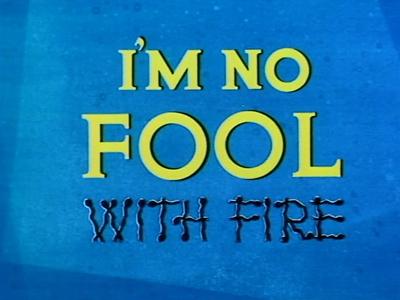 File:Fool fire.jpg